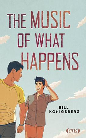 The Music of What Happens PDF