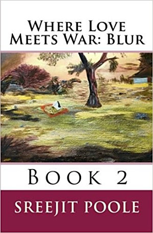 Where Love Meets War  Blur