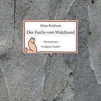 Der Fuchs von Waldrund PDF