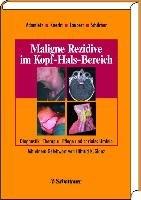Maligne Rezidive im Kopf Hals Bereich PDF