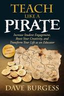 Teach Like A Pirate Book PDF
