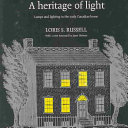 A Heritage of Light