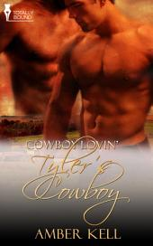 Tyler's Cowboy