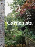 Gardenista PDF