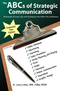 The ABC s of Strategic Communication PDF
