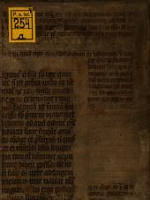 Erasmi Roterodami mōrias enkōmion, id est Stultitiae laus: Libellus vere aureus, nec minus eruditus, & salutaris, [at]q[ue] festiuus, nuper ex ip[s]ius autoris archetypis dilige[n]tissime restitutus