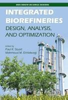 Integrated Biorefineries PDF