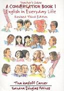 A Conversation Book 1