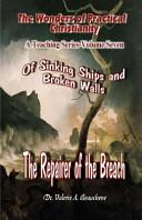 Of Sinking Ships and Broken Walls PDF