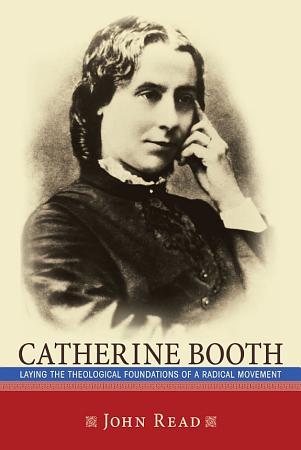 Catherine Booth PDF