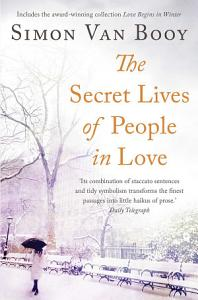 The Secret Lives of People In Love PDF