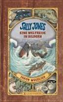 Sally Jones PDF