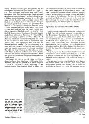 Antarctic Journal of the United States PDF