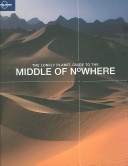The Lonely Planet Guide to the Middle of Nowhere