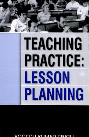 Teaching Practice  Lesson Planning PDF