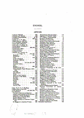 The Harvard Graduates' Magazine: Volume 18