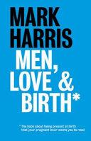 Men  Love   Birth