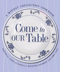 Come To Our Table Book PDF