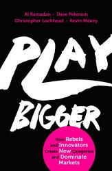 Play Bigger Book PDF