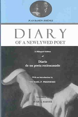 Diary of a Newlywed Poet PDF