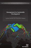 Management for Sustainable Development PDF