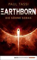 Earthborn  Die S  hne Soras PDF