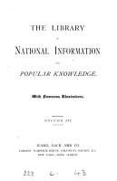 The library of national information and popular knowledge PDF