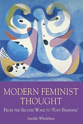 Modern Feminist Thought