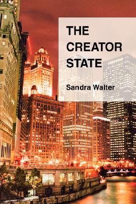 The Creator State