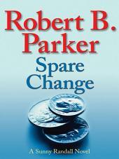 Spare Change