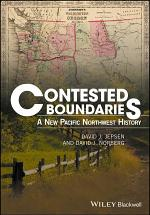 Contested Boundaries