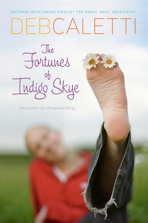 The Fortunes of Indigo Skye PDF