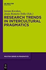Research Trends in Intercultural Pragmatics