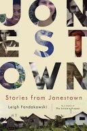 Stories From Jonestown Book PDF
