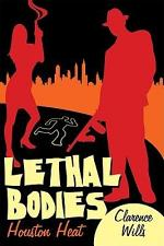 Lethal Bodies