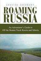 Roaming Russia PDF