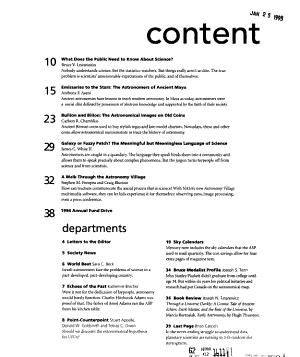 Mercury PDF