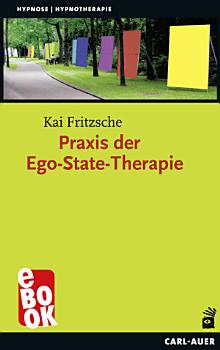 Praxis der Ego State Therapie PDF