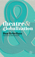 Theatre and Globalization PDF