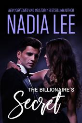 Wanted by Her Scandalous Billionaire (Seduced by the Billionaire Book 4)