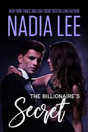 The Billionaire S Secret