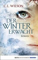 Der Winter erwacht PDF