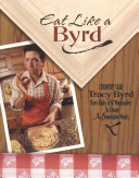 Eat Like a Byrd Book