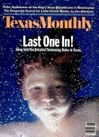 Texas Monthly PDF