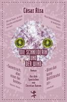 Die Schneiderin und der Wind PDF