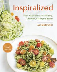 Inspiralized Book PDF