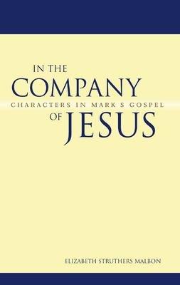 In the Company of Jesus PDF