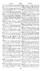 The American Catalogue ... July 1, 1876-Dec. 31, 1910