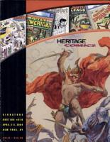 810 HCA New York Comic and Comic Art PDF