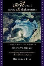 Mozart and the Enlightenment PDF